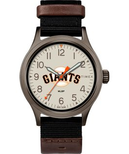 Clutch San Francisco Giants  large