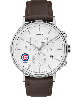 General Manager Chicago Cubs  large