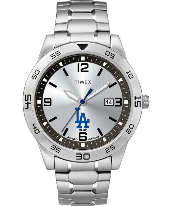 Citation Los Angeles Dodgers  large