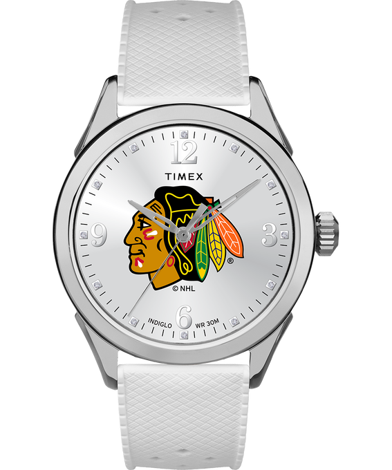 Athena Chicago Blackhawks  large