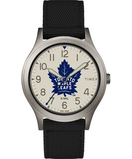 Ringer Toronto Maple Leafs  large