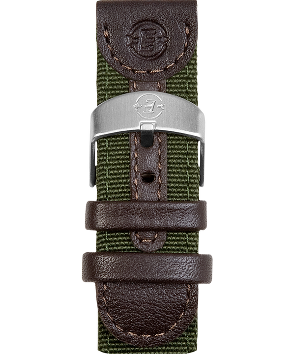 Expedition Full Size Replacement Strap  large