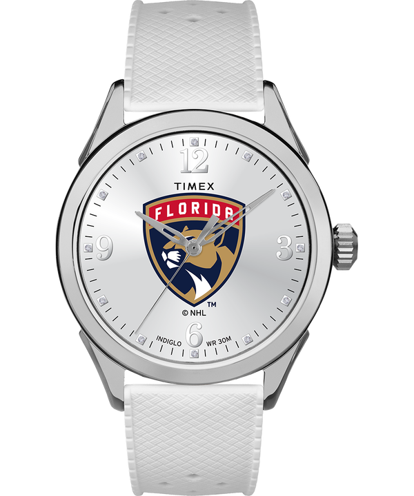 Athena Florida Panthers  large