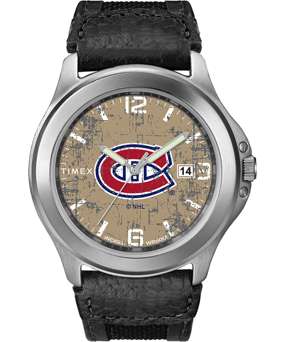 Old School Montreal Canadians  large