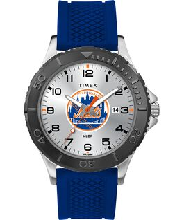 Gamer Royal Blue New York Mets  large