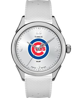 Athena Chicago Cubs  large