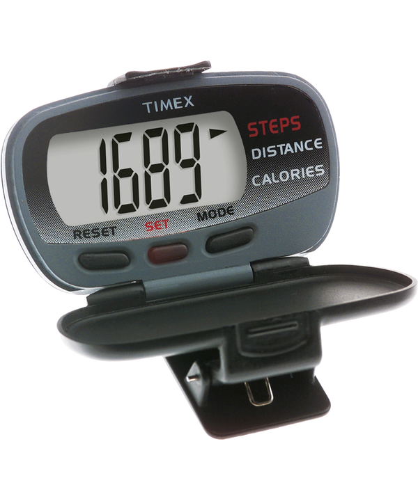 Pedometer Step + Distance + Calorie  large