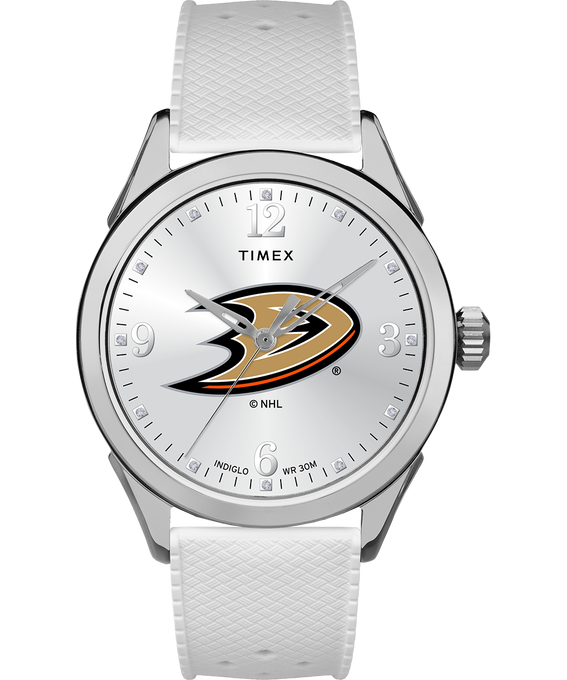 Athena Anaheim Ducks  large