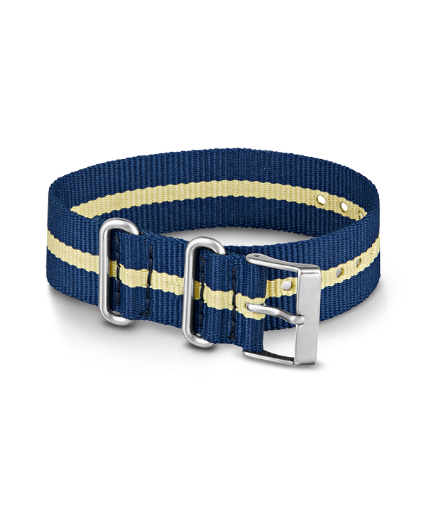 20mm Nylon Strap  large