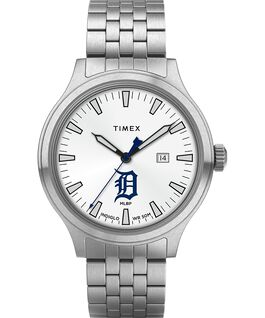 Top Brass Detroit Tigers  large