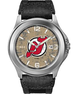 Old School New Jersey Devils  large