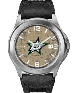 Old School Dallas Stars  large