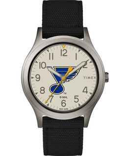 Ringer Saint Louis Blues  large