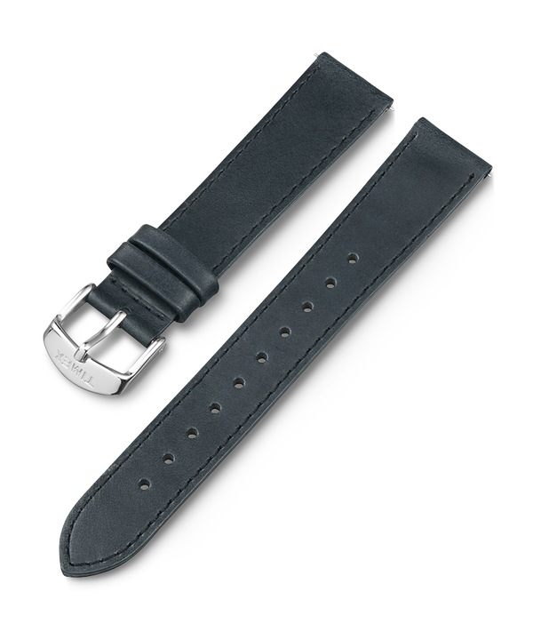 18mm Leather Band  large