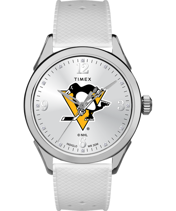 Athena Pittsburgh Penguins  large