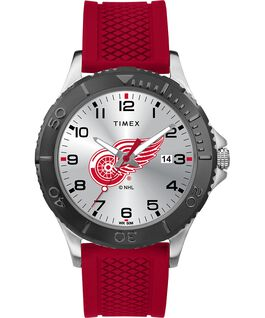 Gamer Red Detroit Red Wings  large