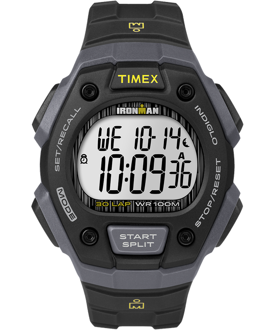 Watches On Sale | Timex