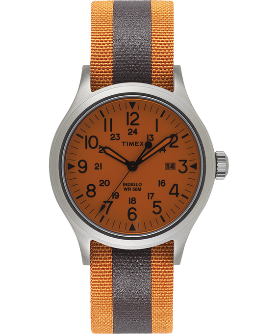 Allied with Reflective and Reversible Strap  large