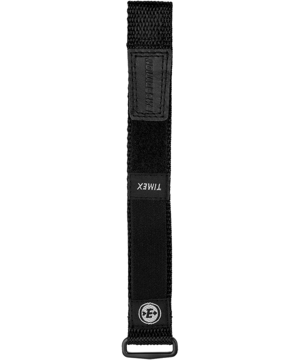 19mm Replacement Strap  large