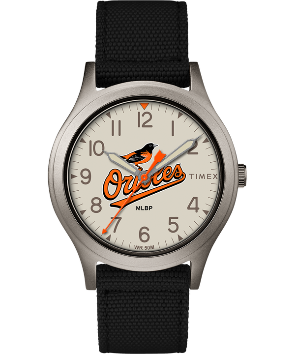 Ringer Baltimore Orioles  large