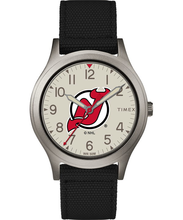 Ringer New Jersey Devils  large