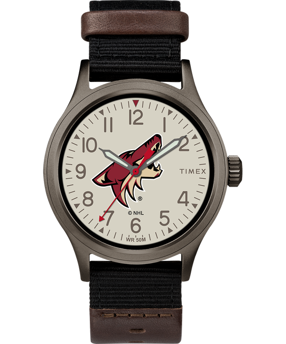 Clutch Arizona Coyotes  large