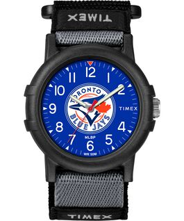Recruit Toronto Blue Jays  large