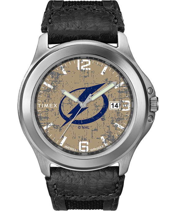 Old School Tampa Bay Lightning  large