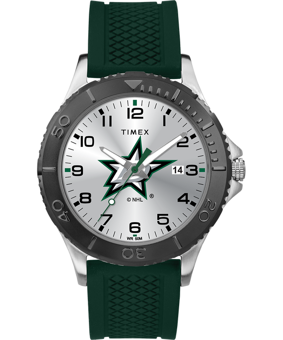 Gamer Green Dallas Stars  large