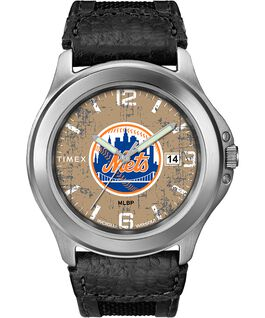 Old School New York Mets  large