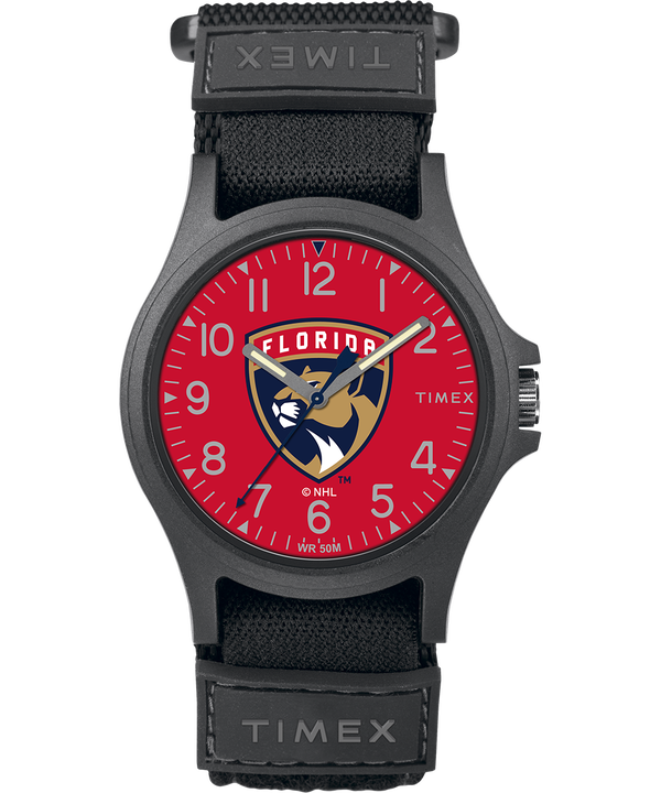 Pride Florida Panthers  large