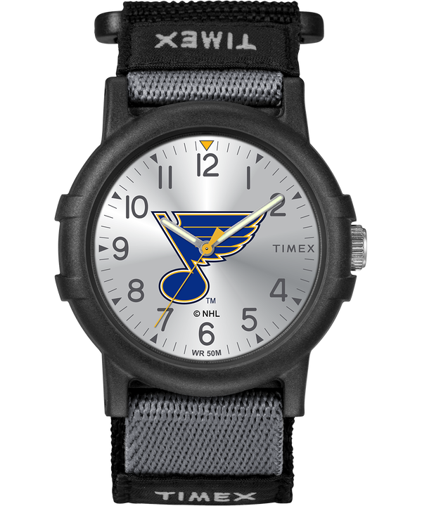 Recruit Saint Louis Blues  large