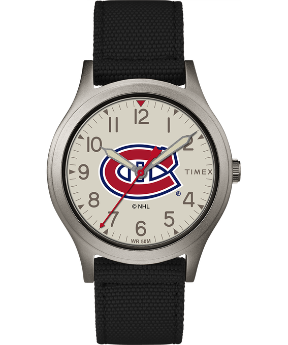 Ringer Montreal Canadians  large