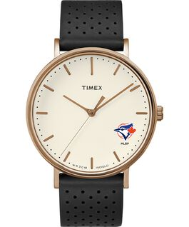 Grace Toronto Blue Jays  large