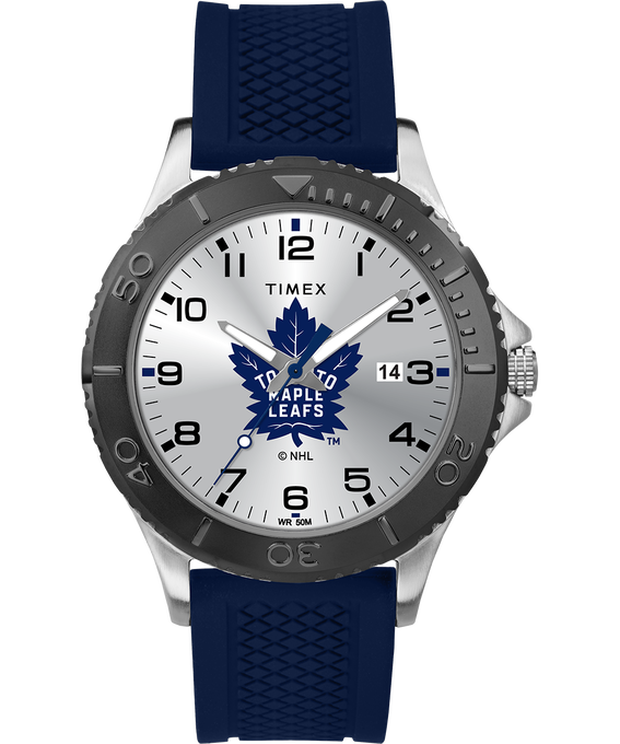 Gamer Blue Toronto Maple Leafs  large