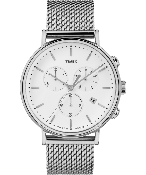 xs associated some problems everyday life fotolia our watch been with timex there watches have
