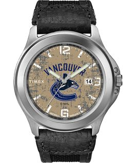 Old School Vancouver Canucks  large