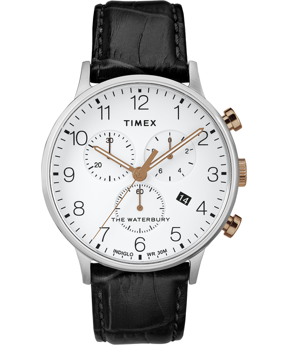 online in watches best under timex india top