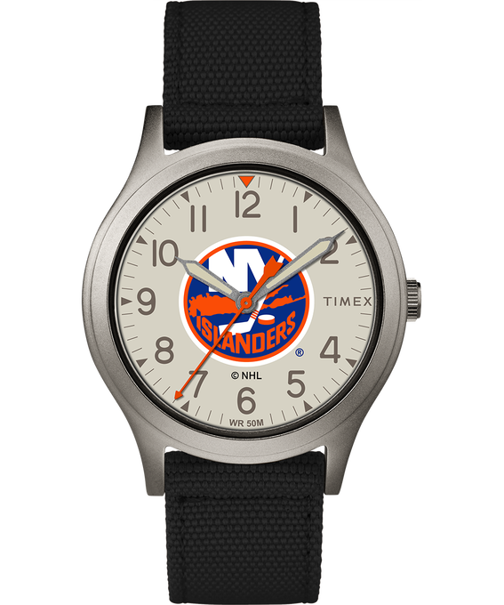 Ringer New York Islanders  large