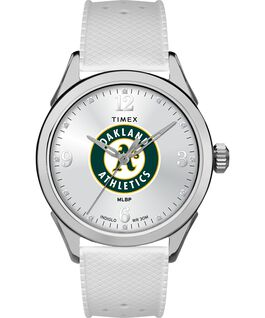 Athena Oakland Athletics  large