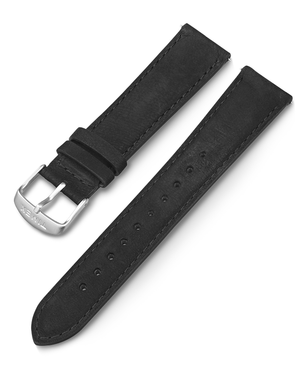 20mm Leather Quick Release Strap  large