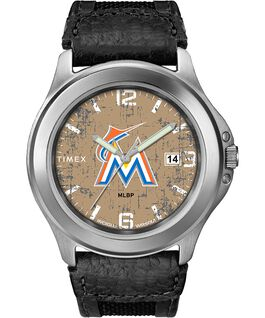 Old School Miami Marlins  large
