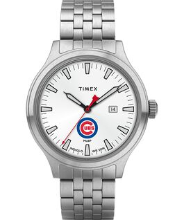 Top Brass Chicago Cubs  large