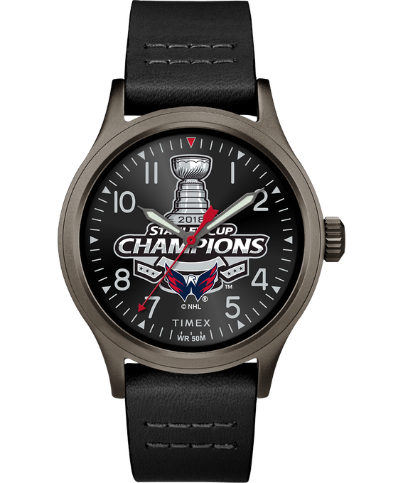 Stanley Cup 2018 Washington Capitals  large