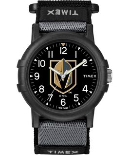 Recruit Vegas Golden Knights  large