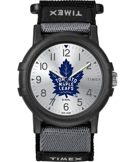 Recruit Toronto Maple Leafs  large