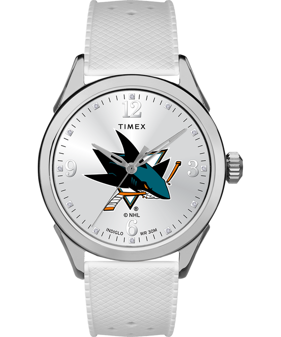 Athena San Jose Sharks  large