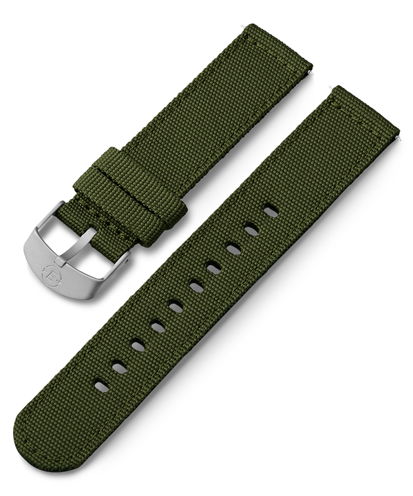 20mm Fabric Strap  large