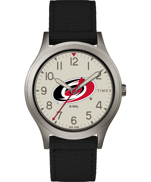 Ringer Carolina Hurricanes  large