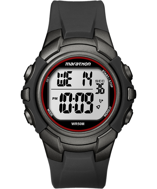 Marathon® by Timex Digital Full-Size  large